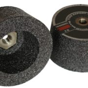 273-Silicon-Carbide-Grindstone-1024x602