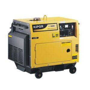kipor-agregat-pradotworczy-kde-6500t-icmarket